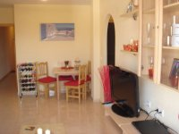 2 bedroom apartment in Catral, with private roof terrace. (15)
